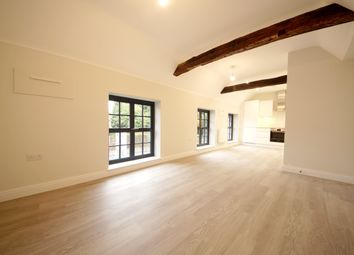 Thumbnail 2 bed flat for sale in Acorn House, Hook, Hampshire