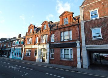 Thumbnail 2 bed flat for sale in Great Colman Street, Ipswich