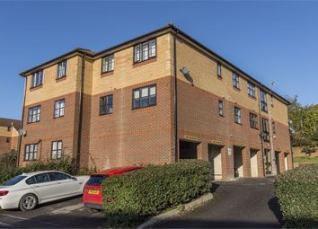 Thumbnail 1 bed flat to rent in 74 Bracklesham Close, Sholing, Southampton, Hampshire