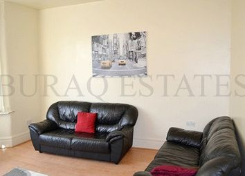 Thumbnail 8 bed town house to rent in Scarsdale Road, Victoria Park, Manchester
