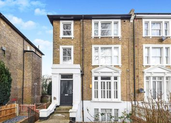 Thumbnail 2 bed property for sale in Longton Grove, London