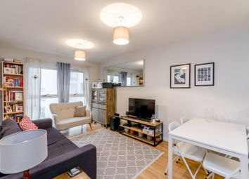Thumbnail 2 bed flat for sale in Point Pleasant, Wandsworth