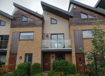 2 bed mews house to rent in Burton Road, Lincoln LN1
