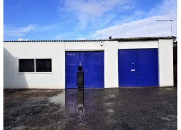 Thumbnail Light industrial to let in Fitzalan Road, Arundel