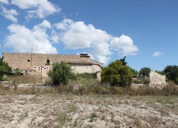 Thumbnail Country house for sale in Campanet, Mallorca, Spain