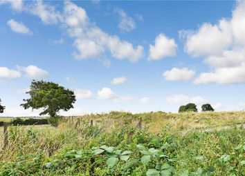 3 bed end terrace house for sale in Queensway, Sheerness, Kent ME12