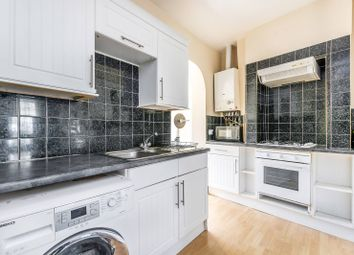Thumbnail 2 bed property to rent in Worton Road, Isleworth