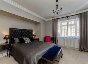 Thumbnail 2 bed flat to rent in Sudbury Hill, Harrow