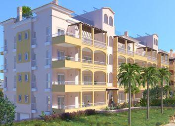Thumbnail 3 bed apartment for sale in Ameijeira, São Gonçalo De Lagos, Lagos