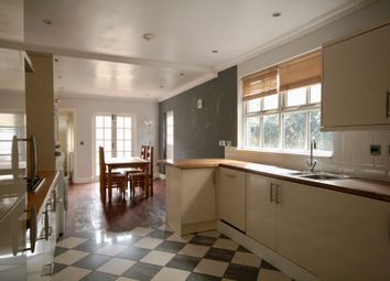 Thumbnail 4 bed terraced house to rent in Hamilton Street, Pontcanna, Cardiff