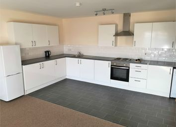 Property To Rent In Liverpool City Centre Renting In