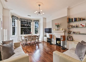 Thumbnail 2 bed flat for sale in Southwood Avenue, Highgate