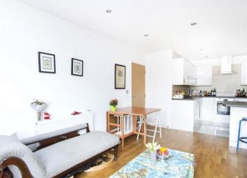Thumbnail 2 bed property to rent in Morning Lane, London