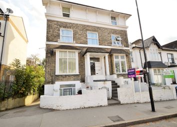 Thumbnail 1 bedroom flat for sale in Blunt Road, South Croydon