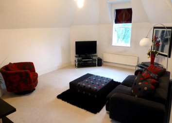 Thumbnail 2 bedroom terraced house to rent in Folly Wall, London, Greater London