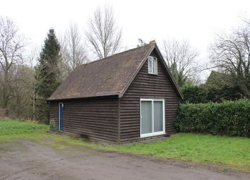 Thumbnail Office to let in Office At Greenfield Farm, Charlwood Road, Ifield Wood, Ifield