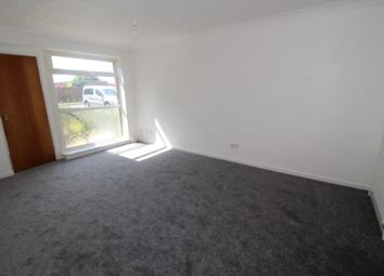 Thumbnail 2 bed flat for sale in Sunningdale Walk, Eaglescliffe, Stockton-On-Tees