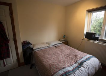Thumbnail Room to rent in Wellington Road, Manchester