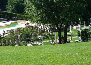 Thumbnail 2 bed apartment for sale in Sorano, Grosseto, Tuscany, Italy
