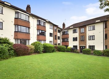 Thumbnail 2 bedroom flat to rent in Friern Park, North Finchley
