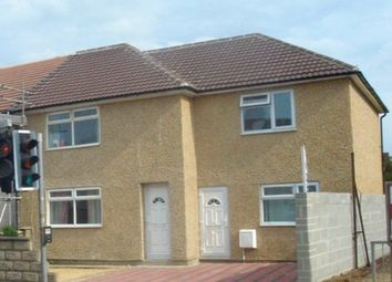 Thumbnail 8 bed detached house to rent in Donnington Bridge Road, Cowley