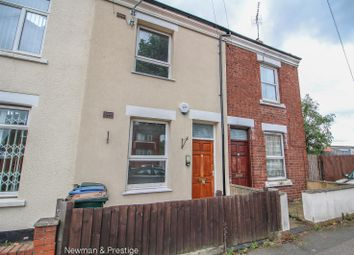 Thumbnail 3 bed terraced house for sale in Lythalls Lane, Longford, Coventry