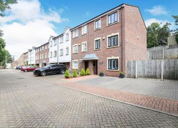 3 bed end terrace house for sale in Buckley Close, Forest Hill, London, . SE23