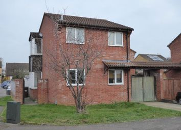 2 bed detached house for sale in Welland Croft, Bicester OX26