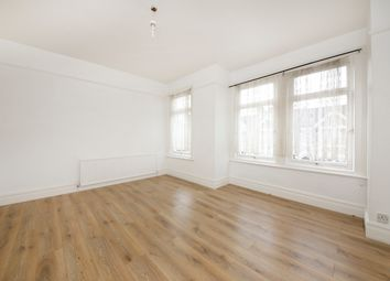 Thumbnail 4 bed terraced house to rent in Lanier Road, Hither Green, London
