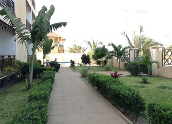 Thumbnail 1 bed apartment for sale in Apt No.14, Block 3, Brufut Gardens Estate, Gambia