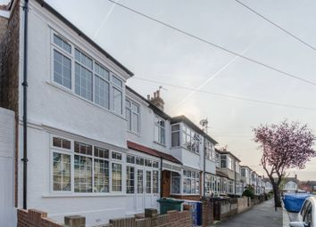 Thumbnail 5 bedroom property to rent in Garner Road, Walthamstow