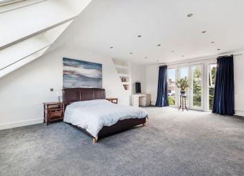 4 bed semi-detached house for sale in Cedarhurst Drive, London SE9