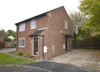 Thumbnail 2 bedroom maisonette for sale in Stanley View, Dudbridge, Gloucestershire