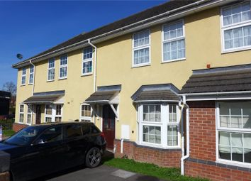 2 bed maisonette for sale in Tonbridge Road, Whitley, Coventry, West Midlands CV3