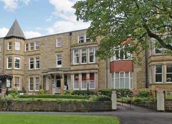 Thumbnail 1 bed flat for sale in Valley Drive, Harrogate, North Yorkshire