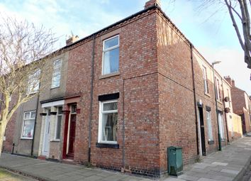 Property to Rent in South Shields - Renting in South Shields