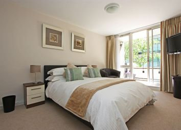 Thumbnail 2 bedroom flat to rent in 55 Ebury Street, London