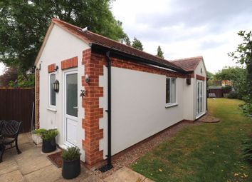 Thumbnail 1 bed property to rent in Tewkesbury Road, Longford, Gloucester