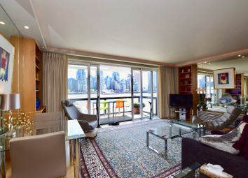 Thumbnail 2 bed flat for sale in Rivermill, Pimlico