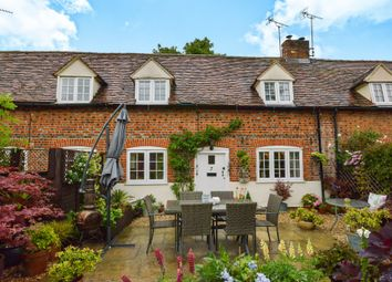 Thumbnail 2 bed property for sale in Cross End, Wavendon, Milton Keynes