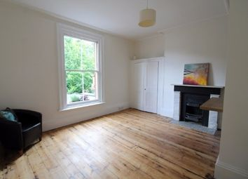 Thumbnail 1 bed flat for sale in Fonnereau Road, Ipswich