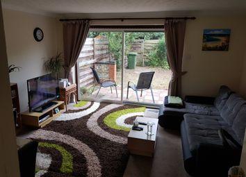 Astounding Find 2 Bedroom Houses To Rent In Cambridge Cambridgeshire Download Free Architecture Designs Lukepmadebymaigaardcom