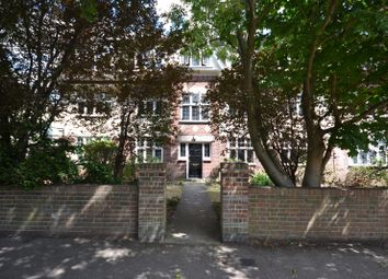 Thumbnail 2 bed flat for sale in Richmond Road, Kingston Upon Thames