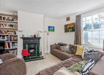 Thumbnail 3 bed end terrace house for sale in Lyham Road, Brixton, London