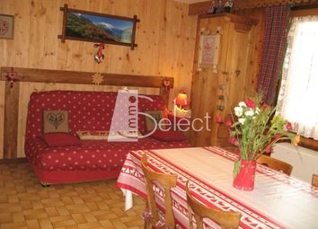 Thumbnail 6 bed farmhouse for sale in Les Gets, Avoriaz, Haute-Savoie, Rhône-Alpes, France