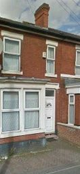 Thumbnail 3 bed terraced house to rent in Dairyhouse Road, Normanton, Derby
