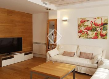 Thumbnail 2 bed apartment for sale in Spain, Madrid, Madrid City, Salamanca, Goya, Mad15466
