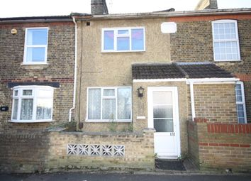 3 bed property to rent in Tonge Road, Murston, Sittingbourne ME10
