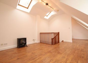Thumbnail 2 bed property for sale in Windsor Road, St. Helier, Jersey