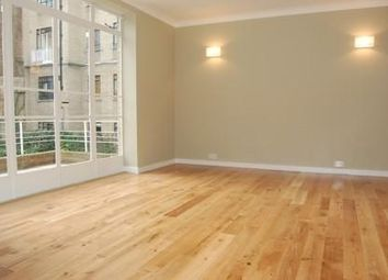 Thumbnail 1 bed mews house to rent in Harley Place, London